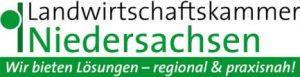 Logo LWK Niedersachsen